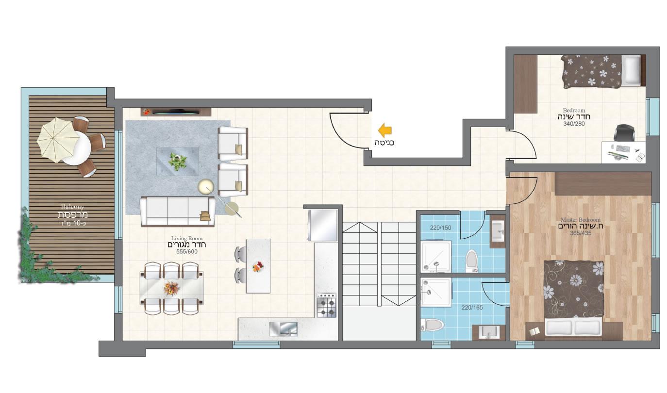 duplex_floor_1