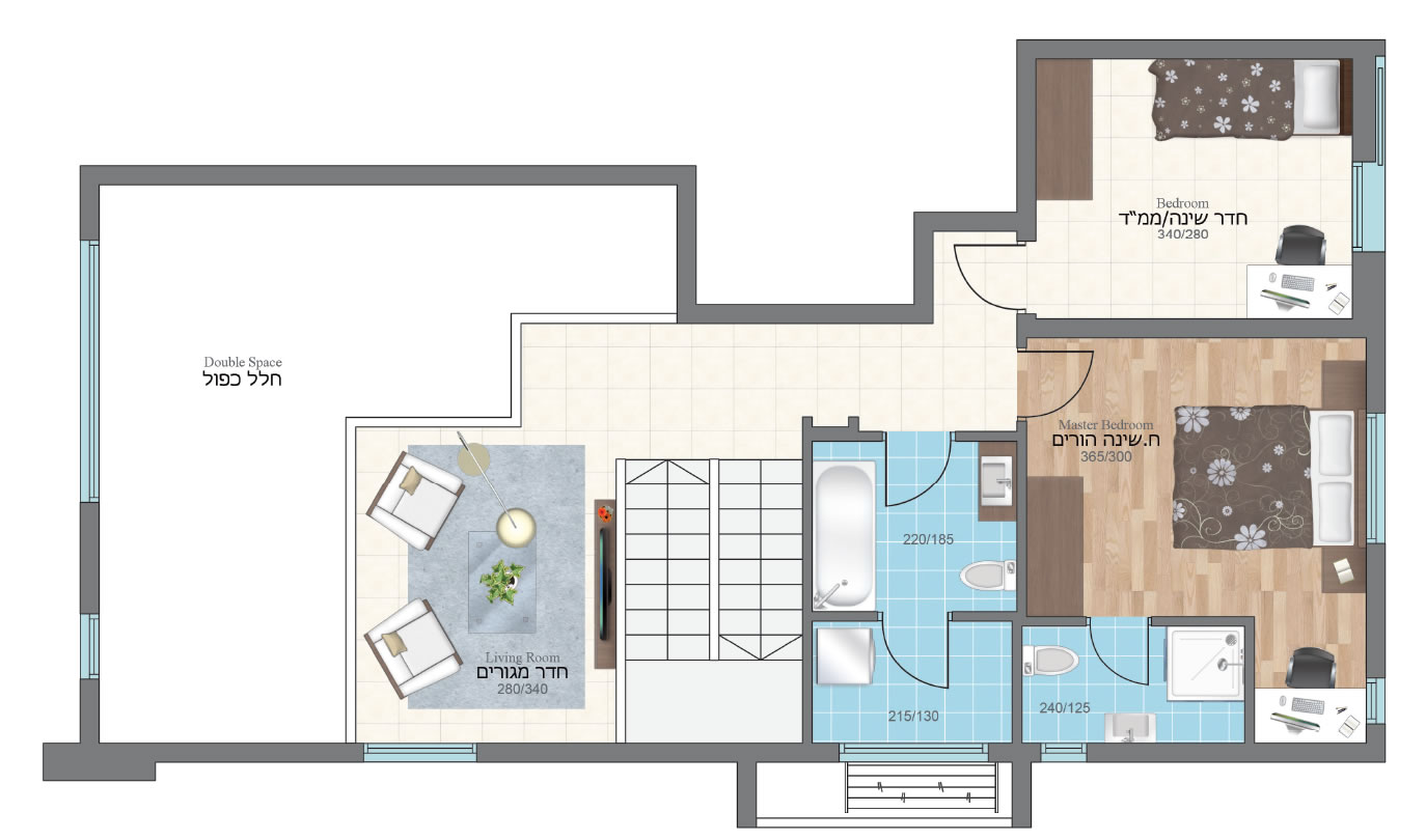 duplex_top_floor_1